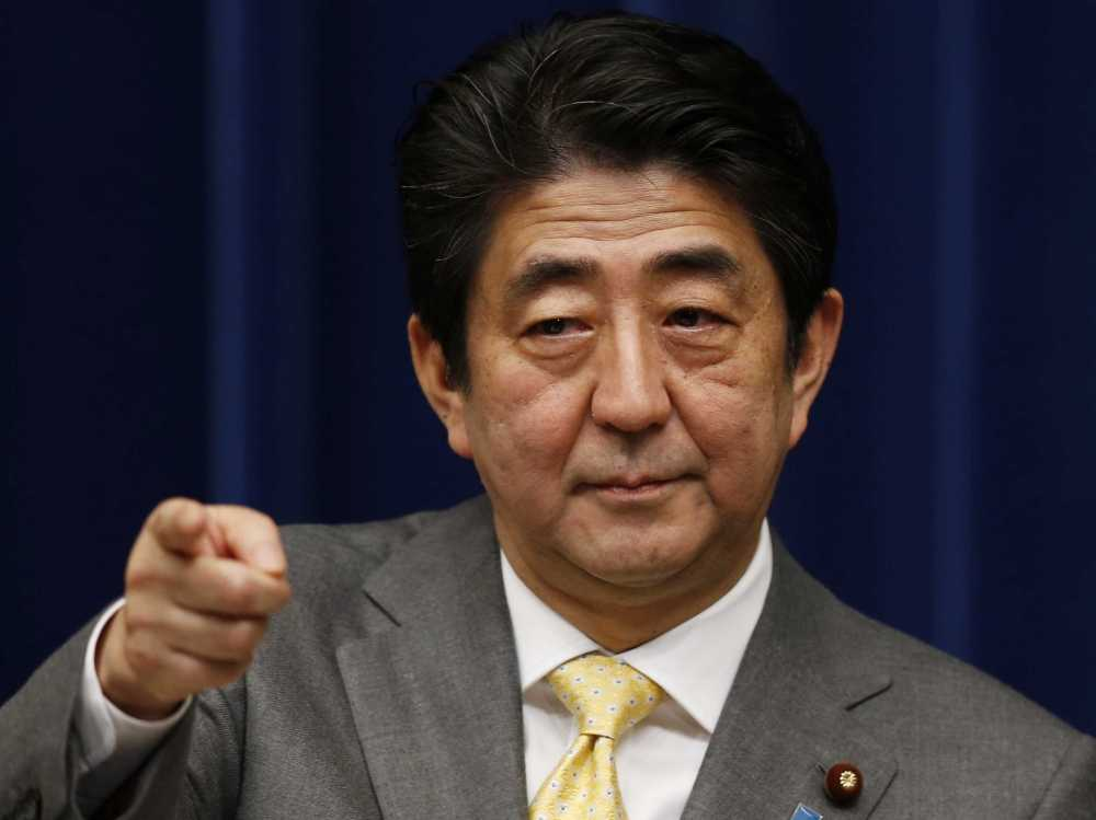 japan-unleashed-abenomics-a-year-and-a-half-ago--heres-how-its-going